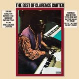 Greatest Hits - Clarence Carter