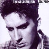 Deception (Bonus Track Version)