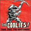 Take That You Bastards! (disc 1: Dig?)