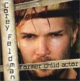 Former Child Actor