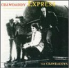 Crawdaddy Express