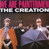 We Are Paintermen