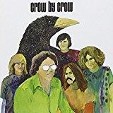 Crow by Crow