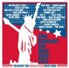 The Concert for New York City (disc 1)