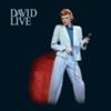 David Live (disc 2)