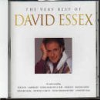The Very Best of David Essex (disc 2)