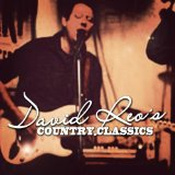 David Reo's Country Classics