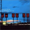 The Singles 86-98 (disc 2)