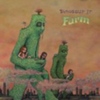 Farm (bonus disc)