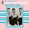 The Very Best of... Dion & The Belmonts
