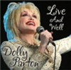 Live and Well (disc 2)