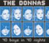 40 Boys in 40 Nights