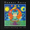 Complete Recordings 1987-1989 (disc 2)