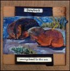 Lemmings Travel to the Sea (disc 2)