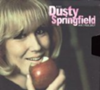 Dusty Springfield Anthology