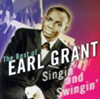 Singin' and Swingin': The Best of Earl Grant