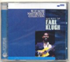 The Best of Earl Klugh