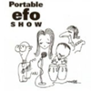 Portable EFO Show (disc 2)