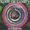 Evolution (disc 1)