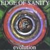 Evolution (disc 1)