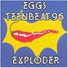 Teenbeat 96 Exploder