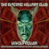 Unholy Roller