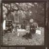 Prairie School Freakout / Wayne EP