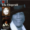 Ella / Things Ain't What They Used to Be (and You Better Believe It)