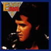 Elvis Gold Records, Volume 5