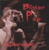 Blister Pop