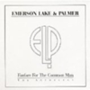Fanfare for the Common Man: Anthology (disc 1)