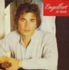Engelbert in Love