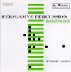 Persuasive Percussion (disc 2)