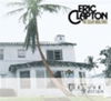 461 Ocean Boulevard (Deluxe Edition) (disc 1)