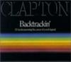 Backtrackin (disc 2)
