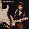 Blues (disc 2)