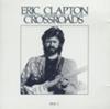 Crossroads (disc 2)