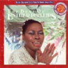 The Best of Esther Phillips