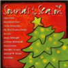 Sounds of the Season '98