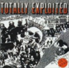 Totally Exploited Live In Japan