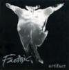 Artifact (disc 1)