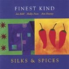 Silks & Spices