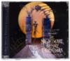 Tim Burton's The Nightmare Before Christmas (bonus disc)