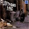 Peter Green's Fleetwood Mac