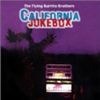 California Jukebox