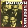 Motown Legends