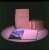 The Complete Reprise Studio Recordings