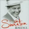 Romance (disc 2)