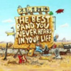 The Best Band You Never Heard in Your Life (disc 2)