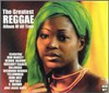 The Greatest Reggae Album of All Time (disc 1)